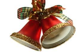 Christmas image_4