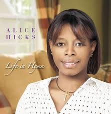 Alice Hicks