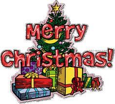 Christmas image_1