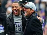 NFL-Ravens_Steve Biscotti