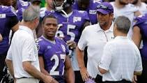 Ray Rice: A Modern Day Witch Hunt
