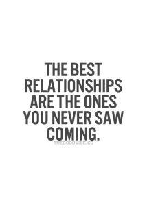 RelationshipsQuote_blog