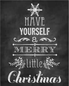 Christmas_haveYourselfAMerry