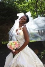 Bride_happyBride