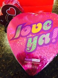 ValentinesDay_ILoveYou2