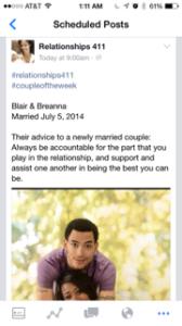 Blair-Breanna_FBimage