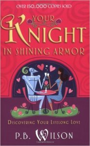 Book_KnightInShiningArmor