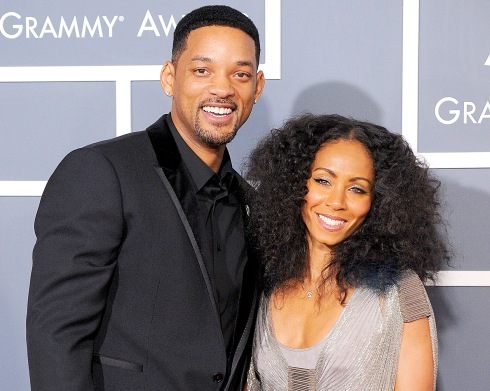 Will-Jada Smith