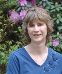 Lisa Betz