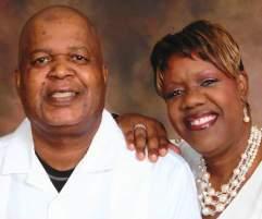 couple 15