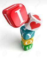 box_iloveu