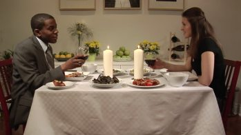 couple-having-dinner