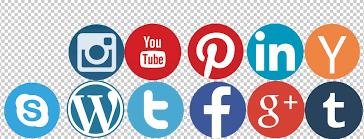 social-media-icons-4